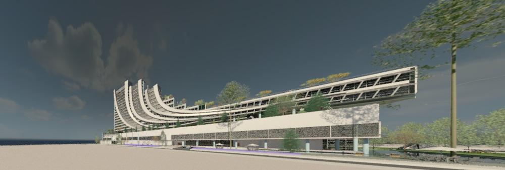 Raas-rendering20141101-20570-lom3jl