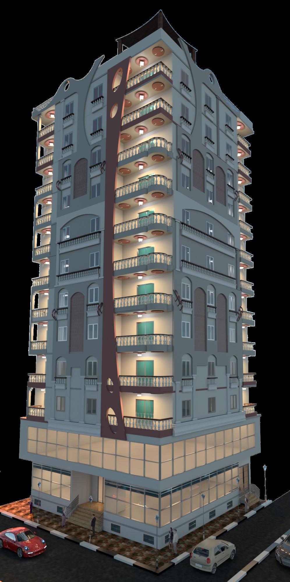 Raas-rendering20141101-1660-1jaaf82