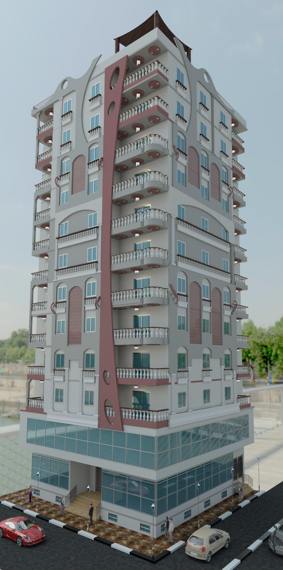 Raas-rendering20141101-1660-1csyyc9