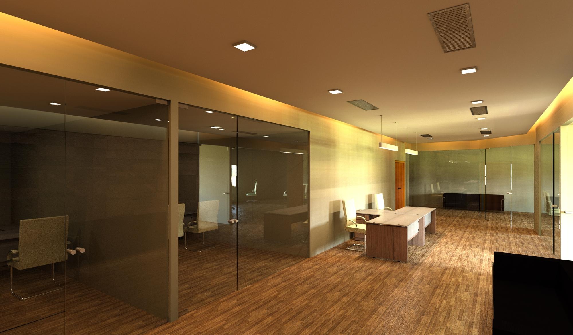 Raas-rendering20141101-10054-s8p10c