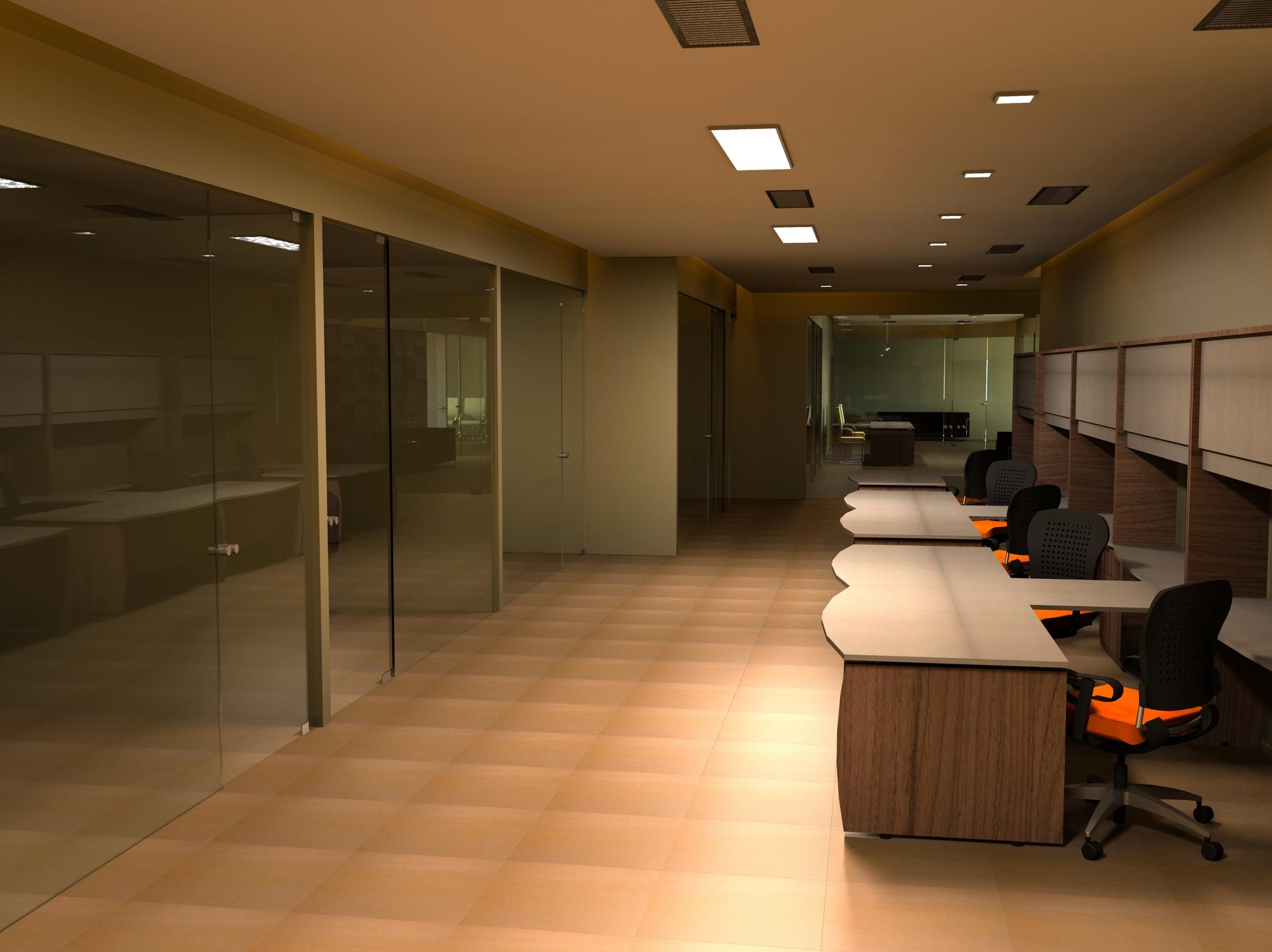 Raas-rendering20141101-10054-1c2vyv4