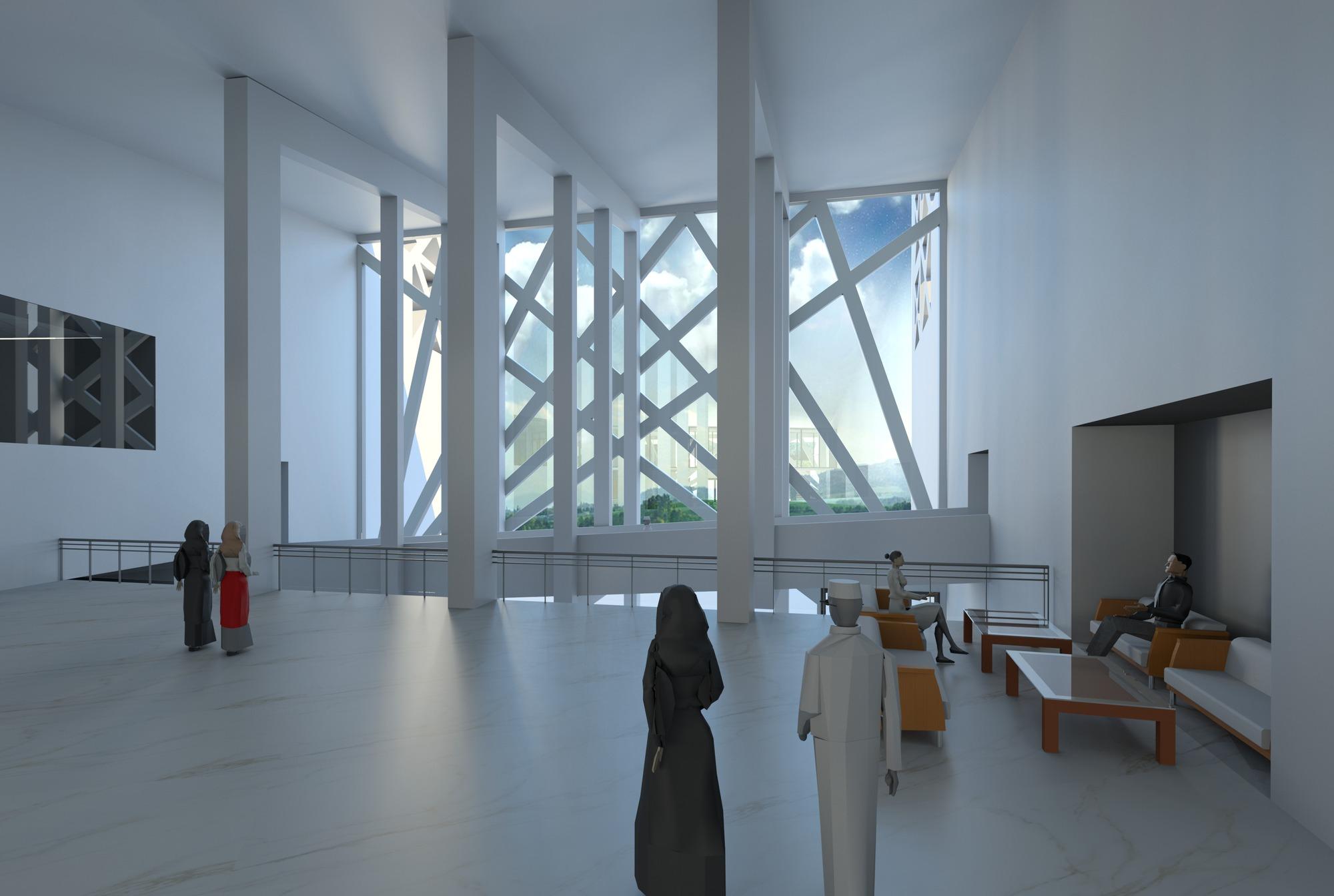 Raas-rendering20141103-3241-m7n4n5