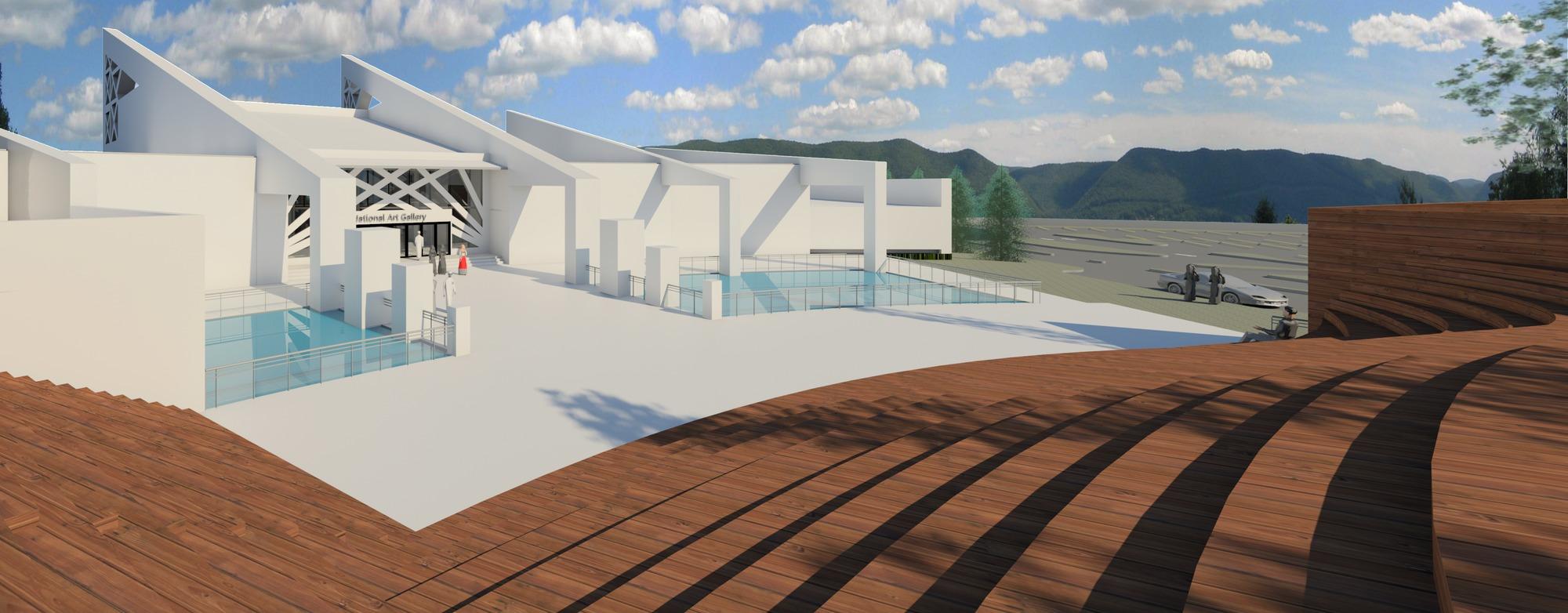 Raas-rendering20141103-3241-lehctw