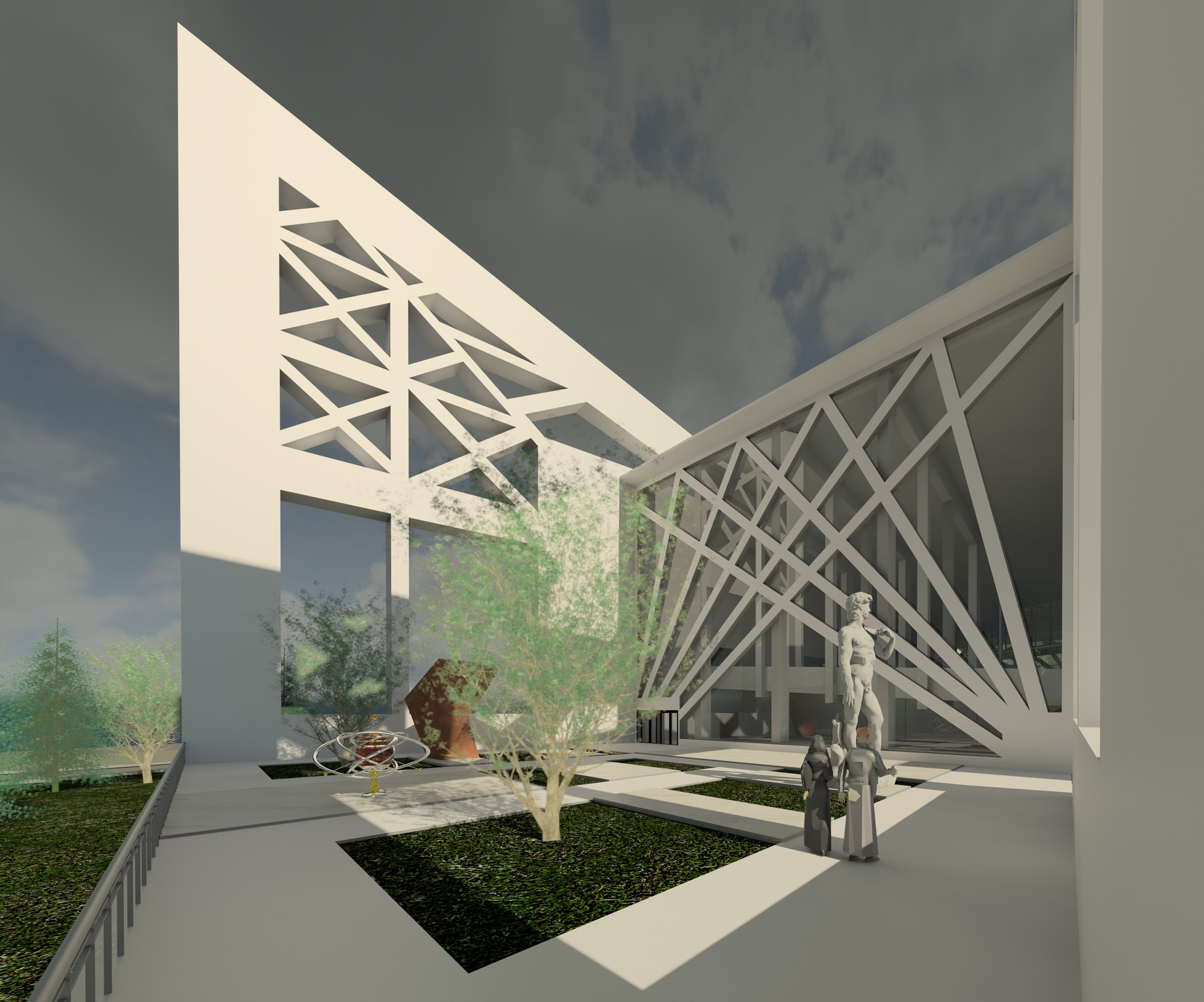 Raas-rendering20141103-3241-10913qw