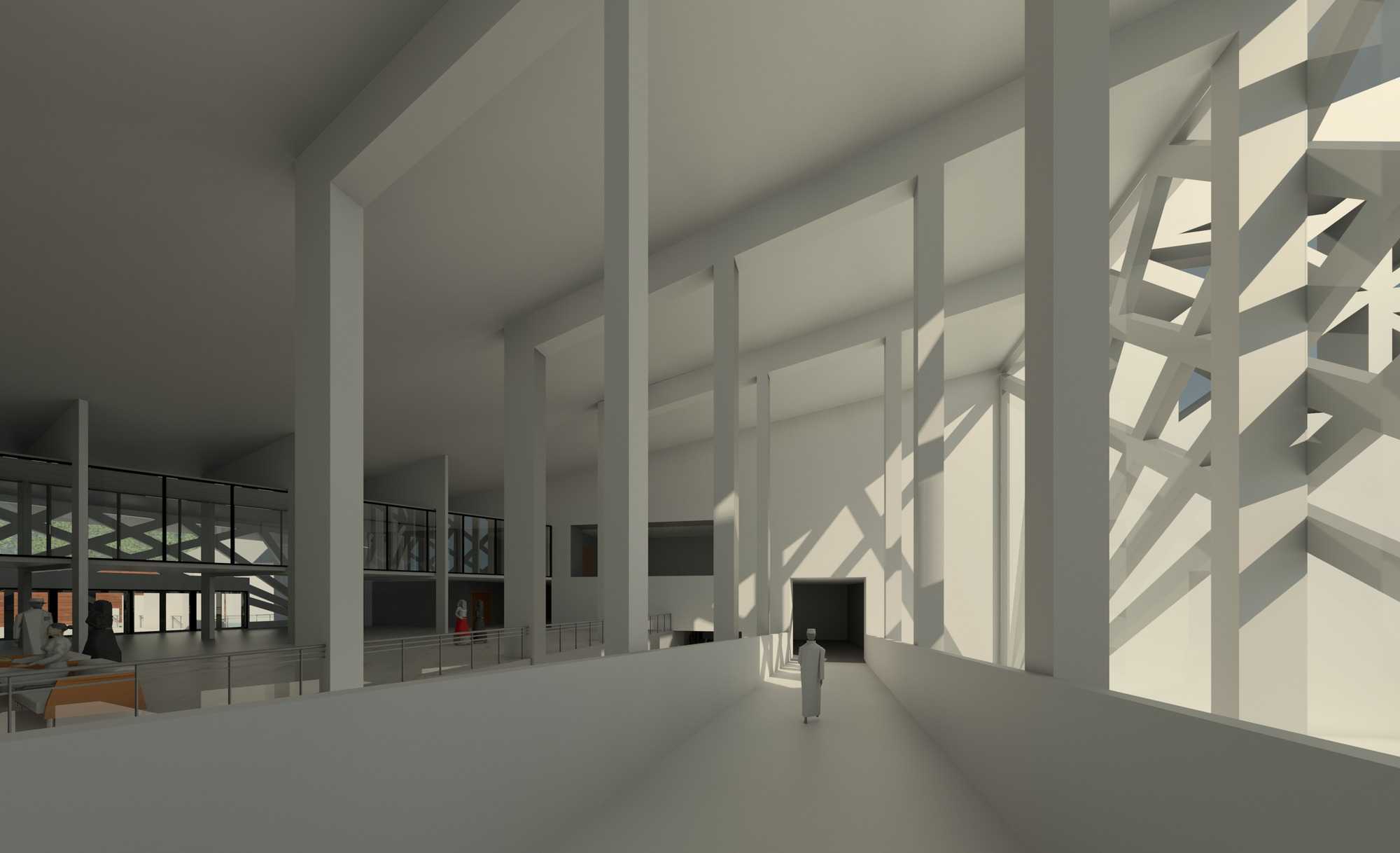 Raas-rendering20141103-3241-i71qh2