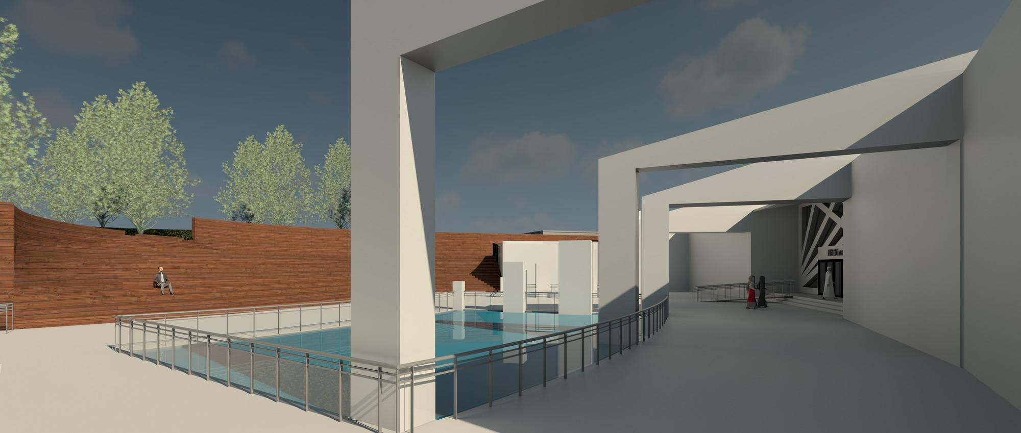 Raas-rendering20141103-3241-p6dgbm