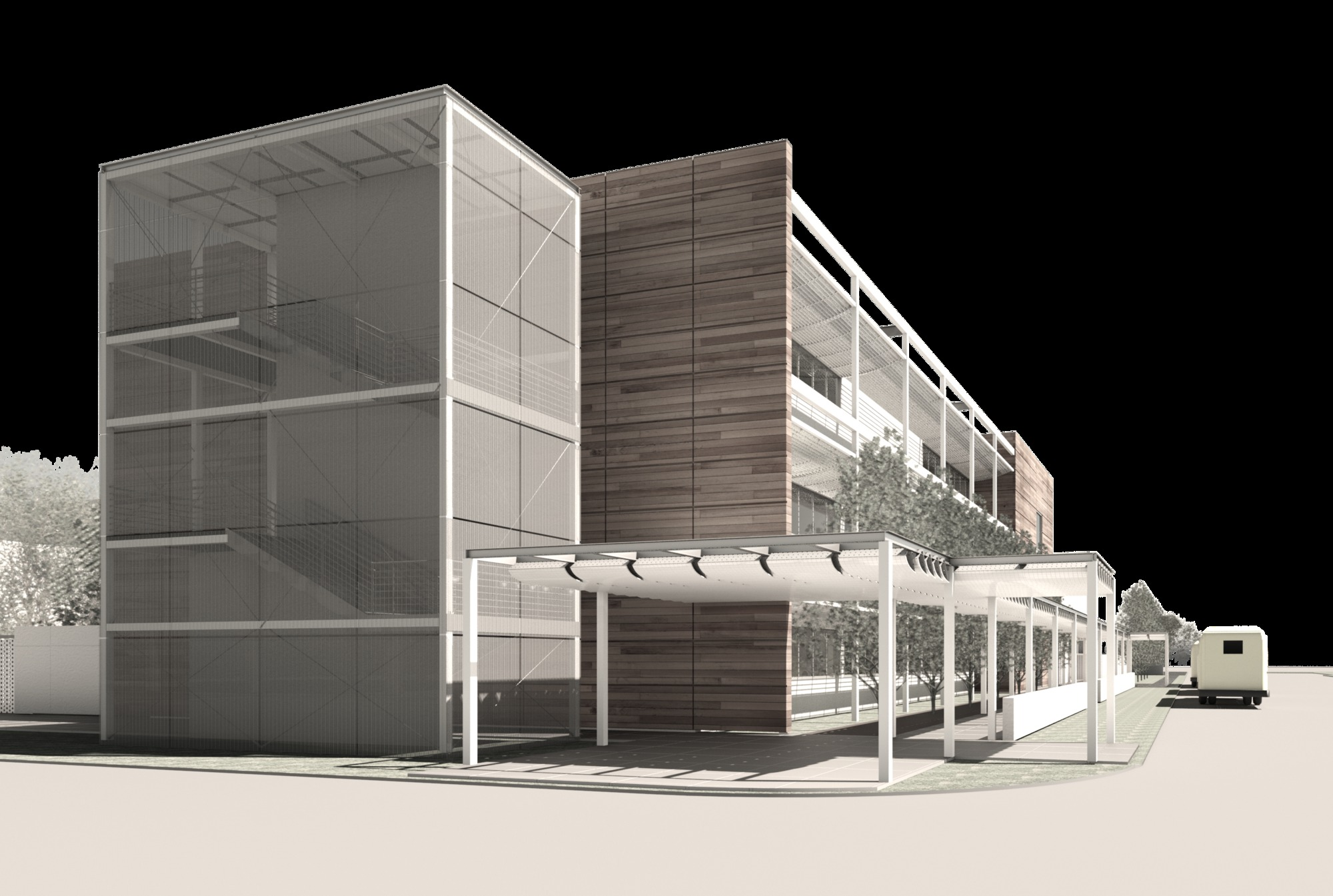 Raas-rendering20141103-6653-1udmabf
