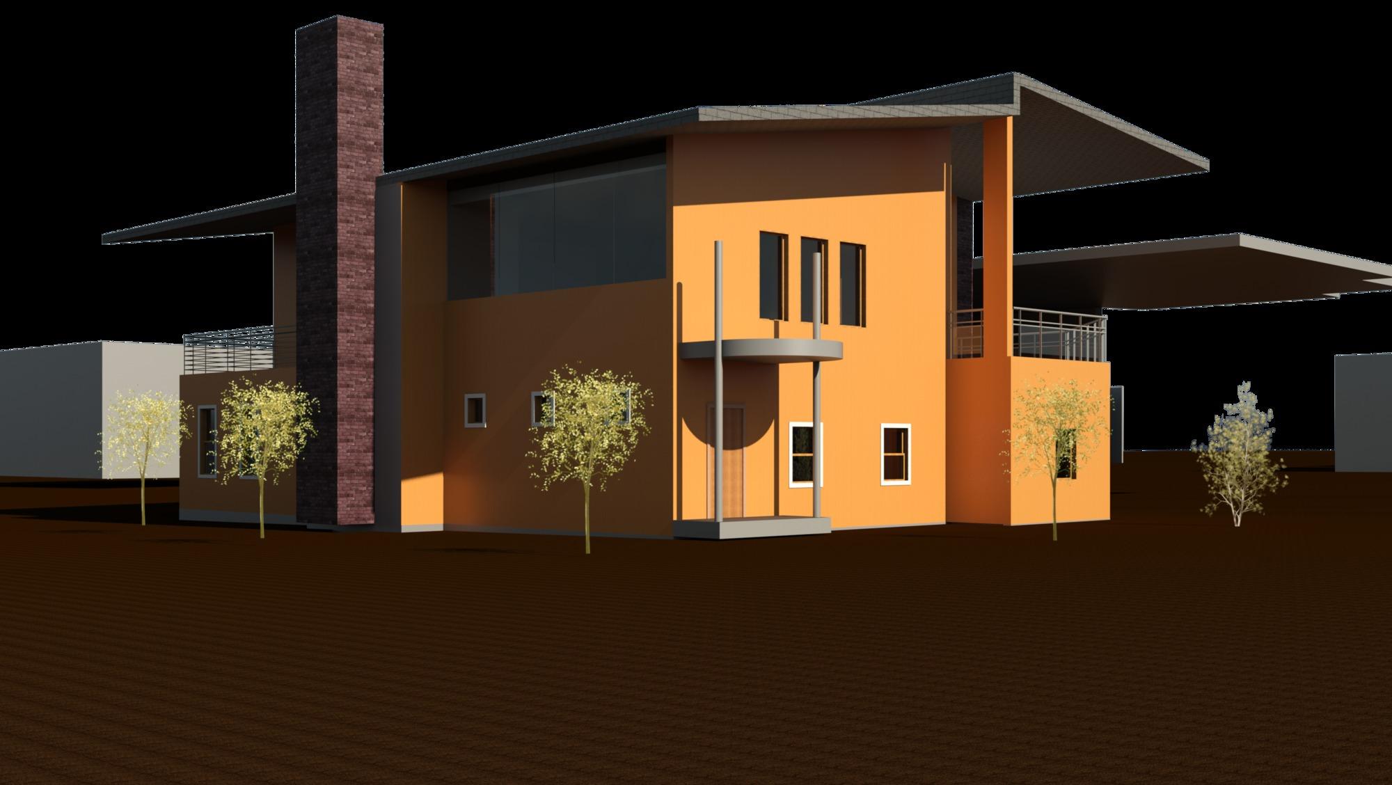 Raas-rendering20141104-23079-1qxm44f