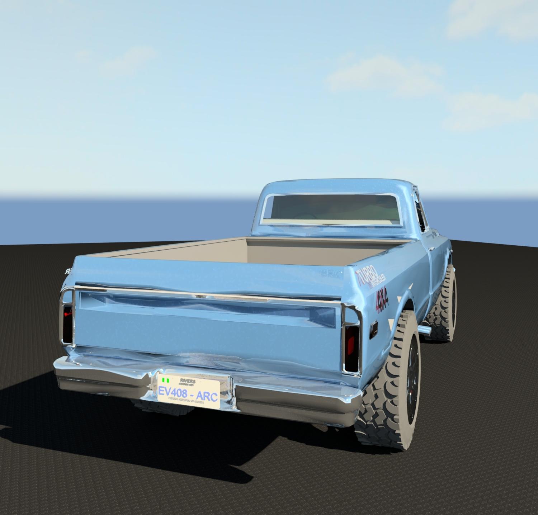 Raas-rendering20141105-19362-18n78ke