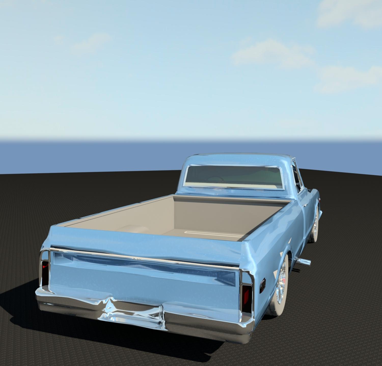 Raas-rendering20141105-20574-11kcmjd