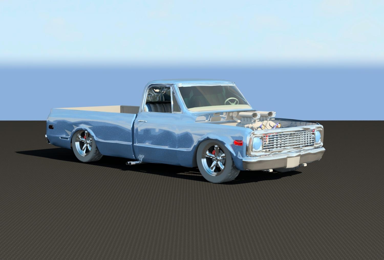 Raas-rendering20141105-20574-1hi2y75