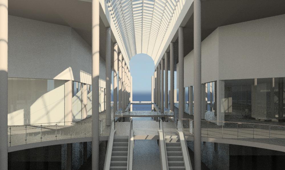Raas-rendering20141105-23627-rl8hvh