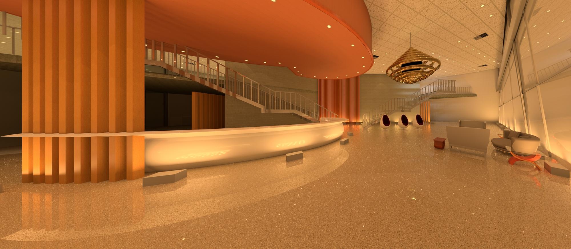 Raas-rendering20141105-12575-t5flhk