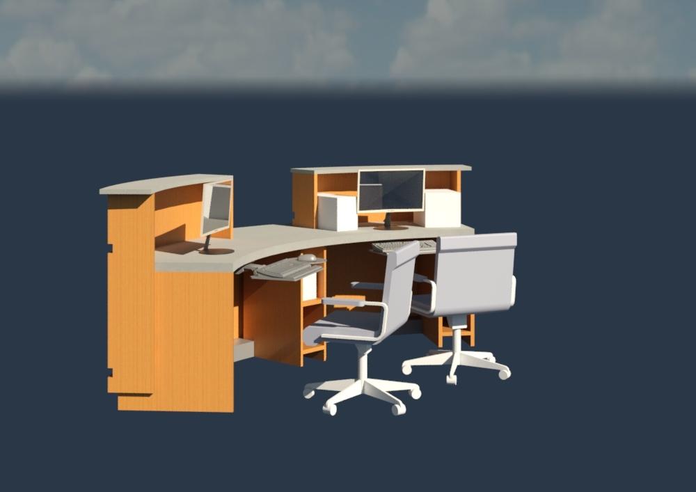 Raas-rendering20141105-5034-1nu3xzp