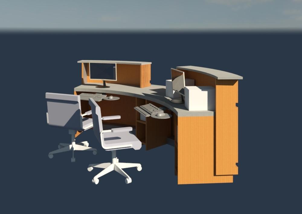 Raas-rendering20141105-5034-pj5q92