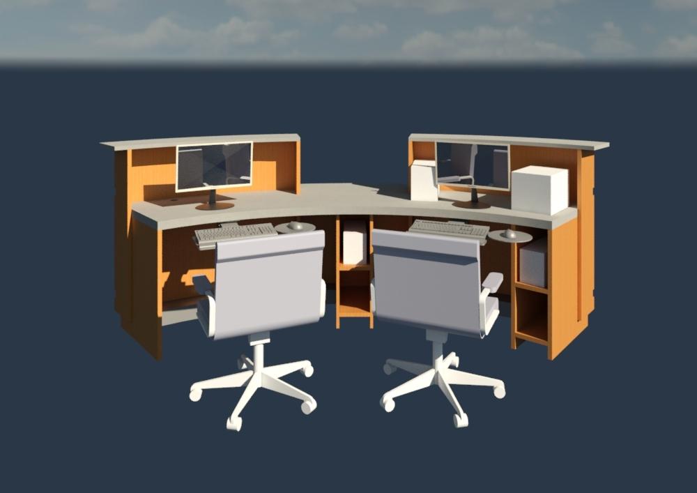 Raas-rendering20141105-5034-1njmit2