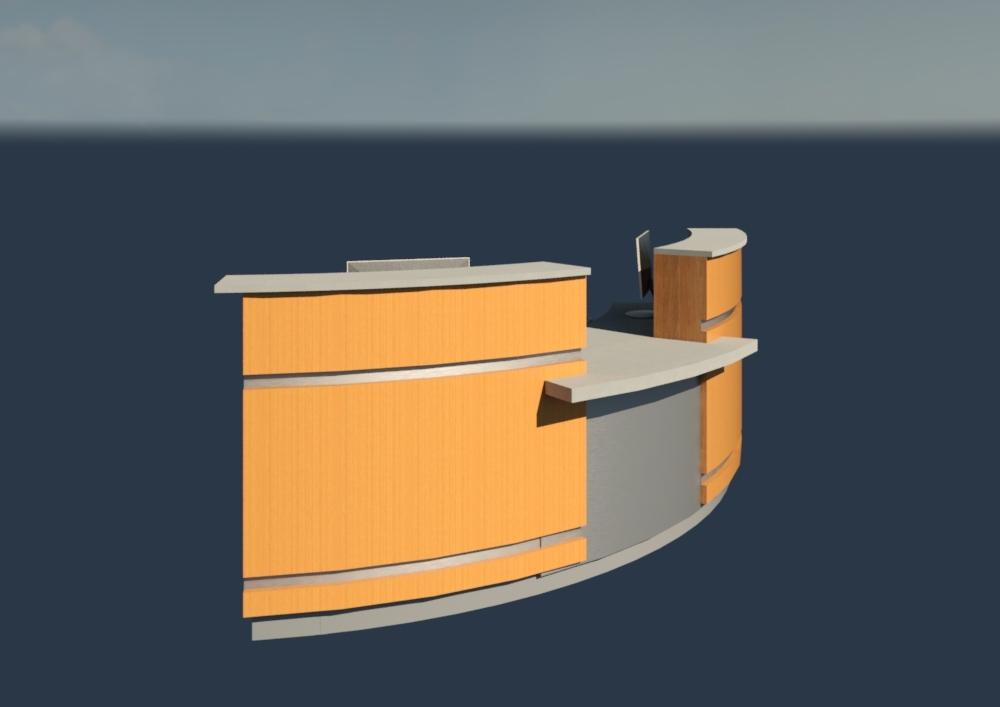 Raas-rendering20141105-5034-offuem