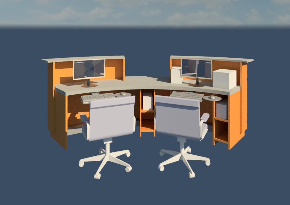 Raas-rendering20141105-5034-1jm5ec6