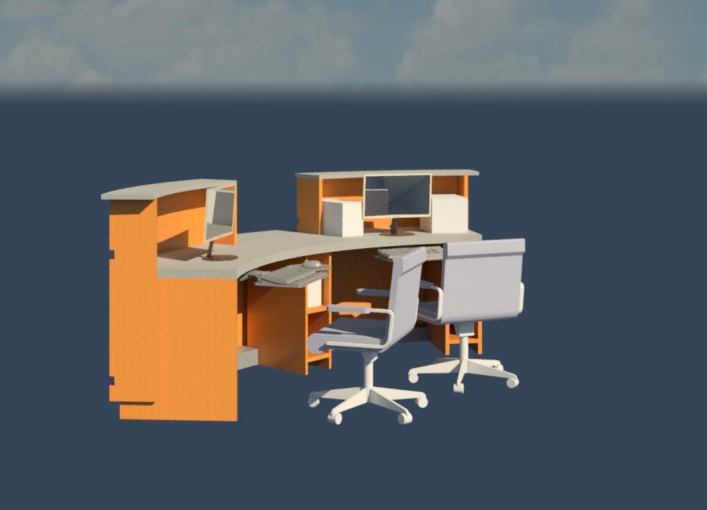 Raas-rendering20141105-5034-uxrmdc