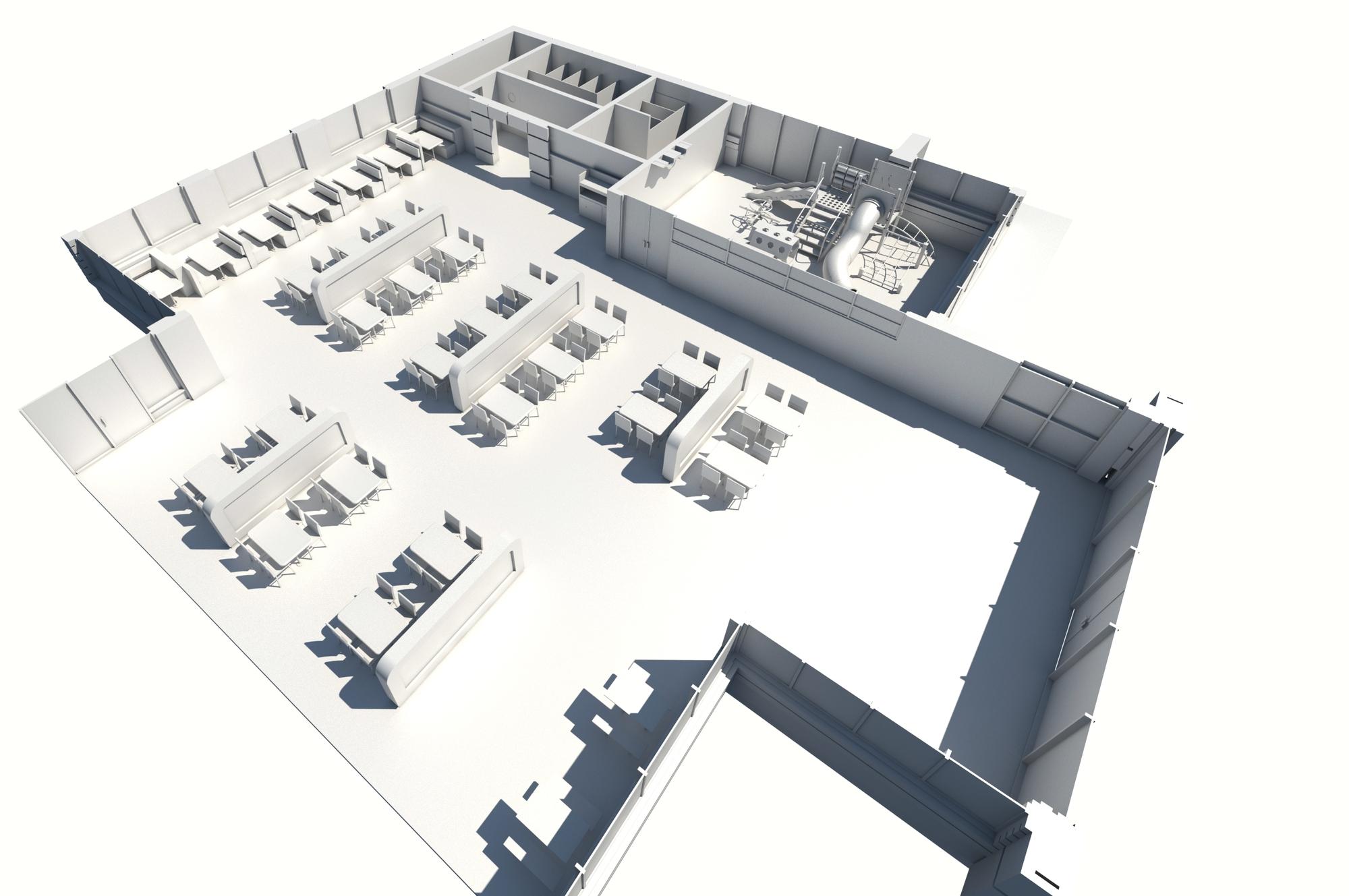 Raas-rendering20141105-9334-3pxauc