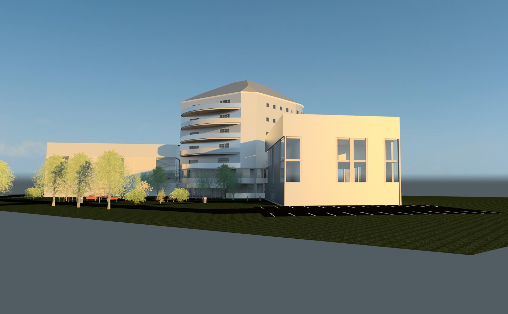 Raas-rendering20141106-21415-58nulj