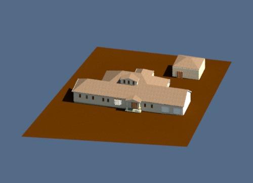 Raas-rendering20141106-25970-1hdyqak