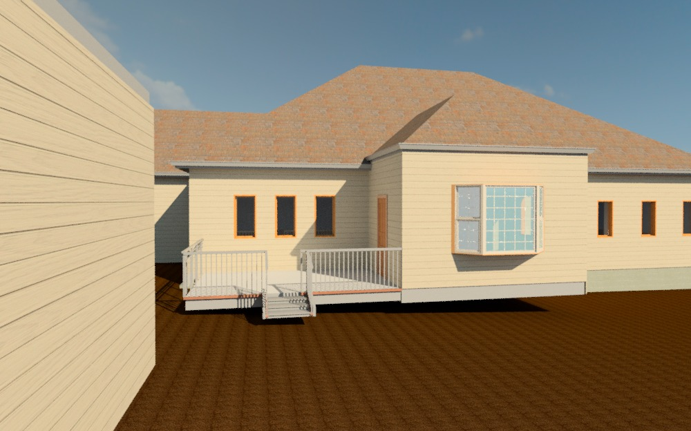 Raas-rendering20141106-25970-1a0ug2e