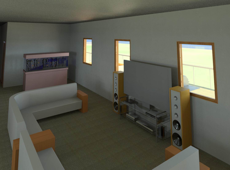 Raas-rendering20141106-30260-bhpcq4