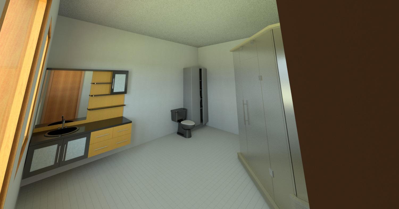 Raas-rendering20141106-30260-1mts2sw