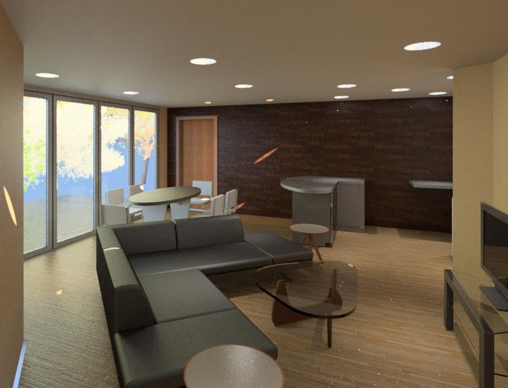 Raas-rendering20141107-24563-1680gk6