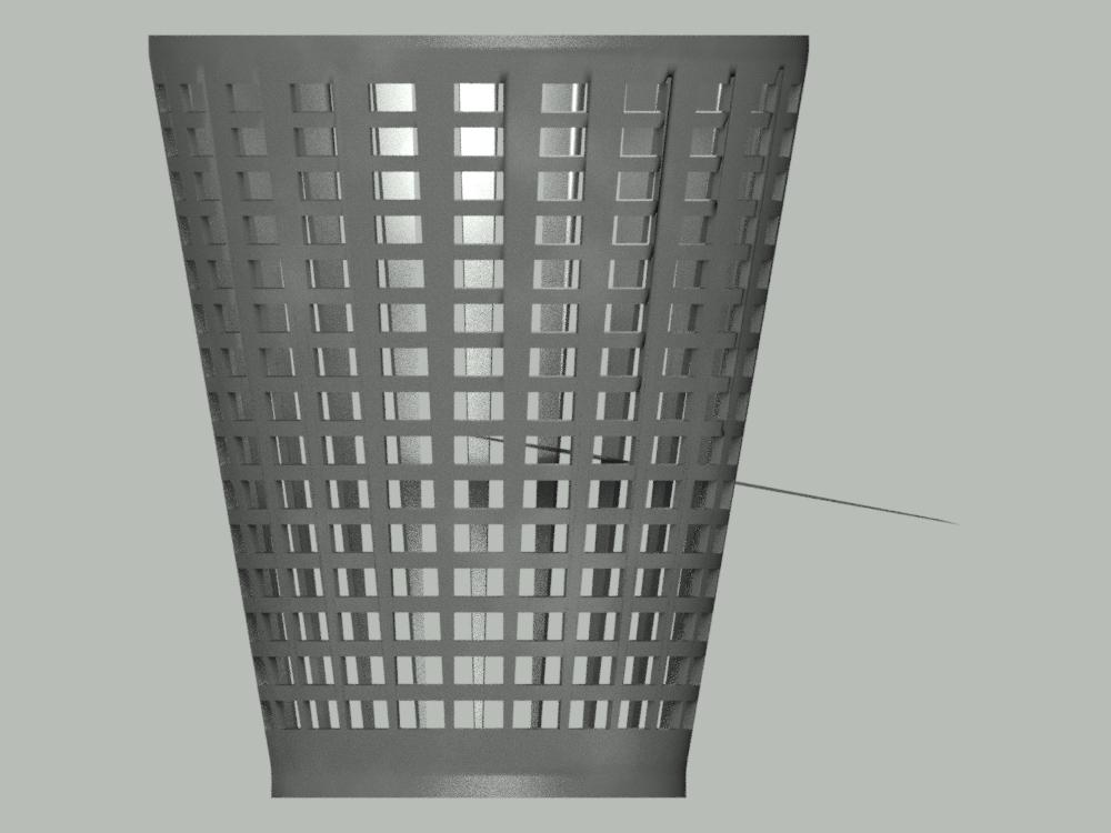 Raas-rendering20141107-5660-817h9h