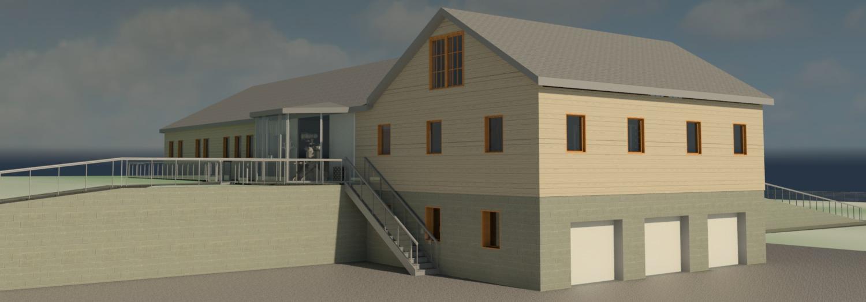 Raas-rendering20141107-24774-1q68kv