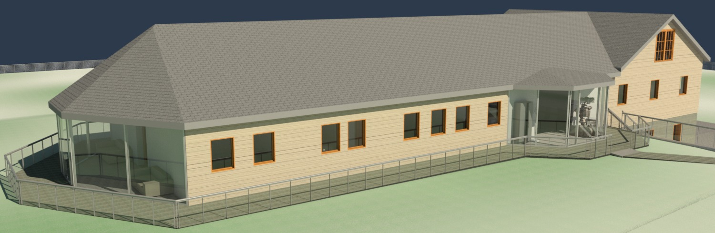 Raas-rendering20141107-24774-1v1webj