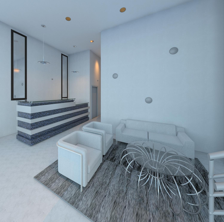 Raas-rendering20141107-10692-4nvic