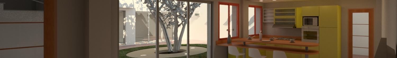 Raas-rendering20141107-14847-125u32q