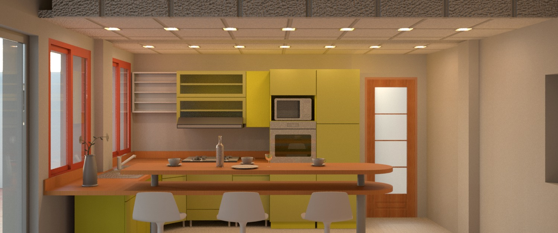 Raas-rendering20141108-21408-1b356t1