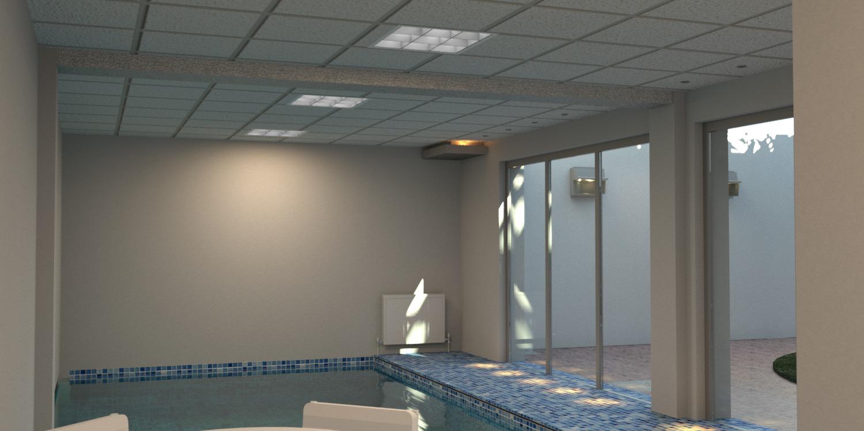 Raas-rendering20141108-11970-qkyk3f