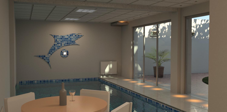 Raas-rendering20141109-7713-cimxee