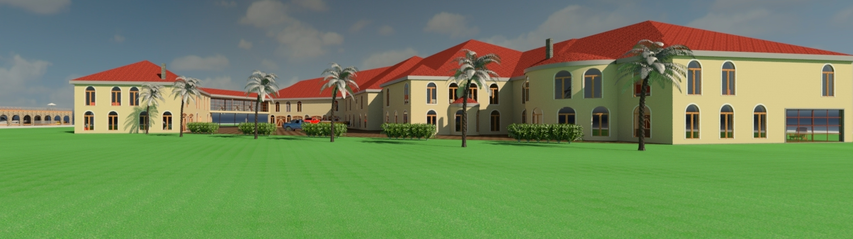 Raas-rendering20141109-13037-145haq7