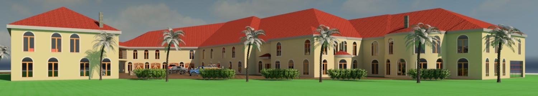 Raas-rendering20141109-13037-1366hlz
