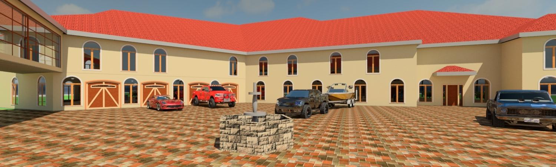 Raas-rendering20141109-13037-11ju34r