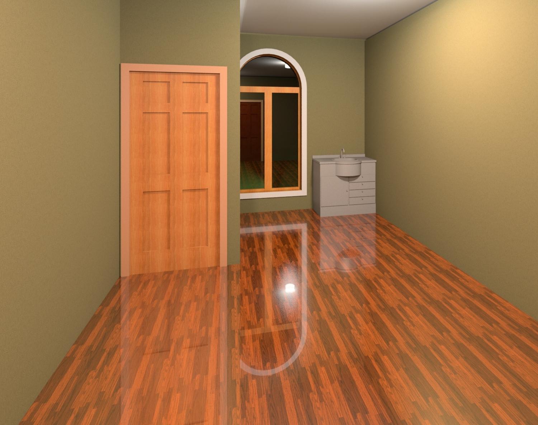 Raas-rendering20141109-13037-18lpaia