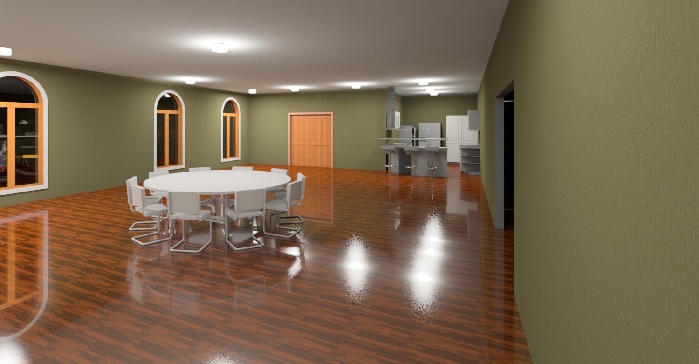 Raas-rendering20141109-13037-go4ssw