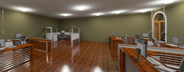 Raas-rendering20141109-16260-7qkaqq