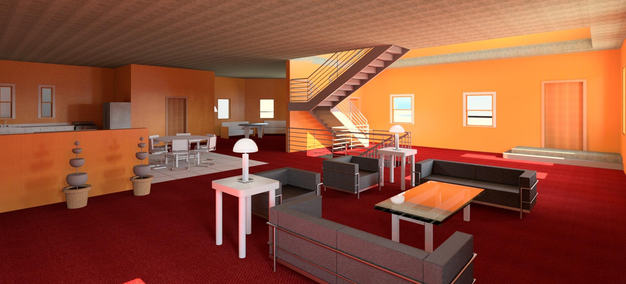 Raas-rendering20141110-22216-s924q4