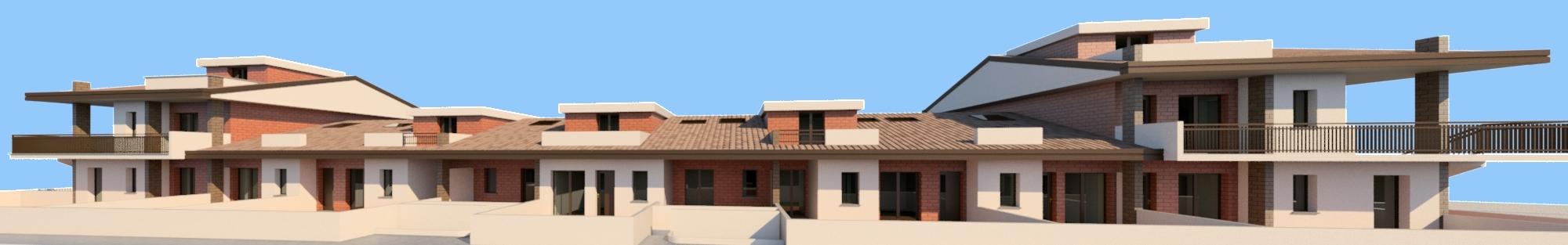 Raas-rendering20141110-12797-1u7z16b