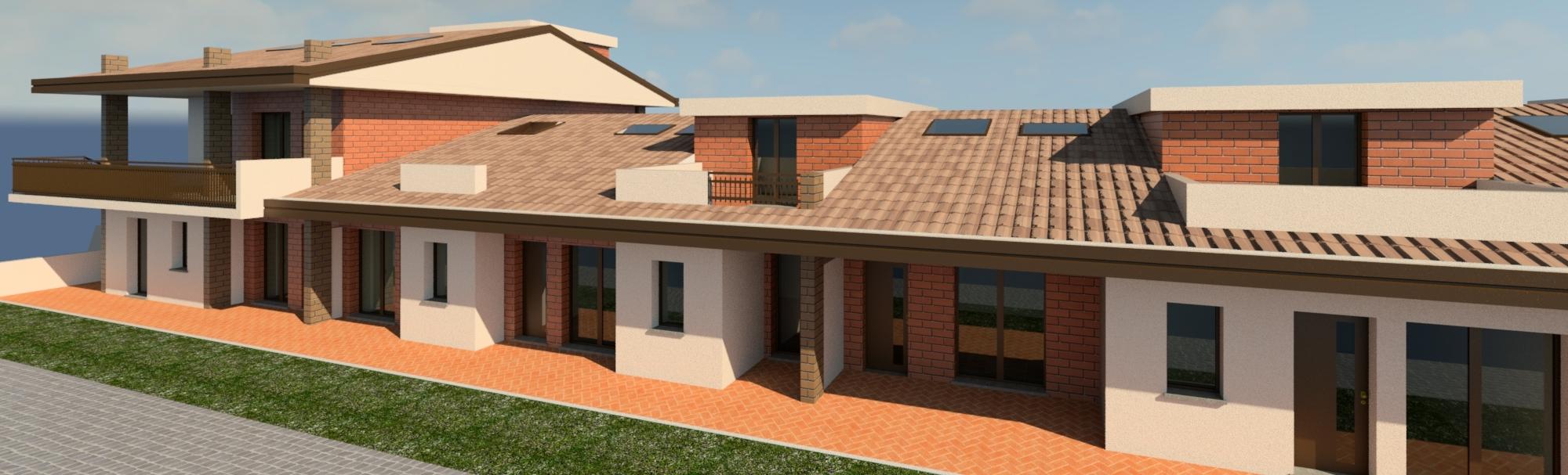 Raas-rendering20141110-12797-iqmm5w