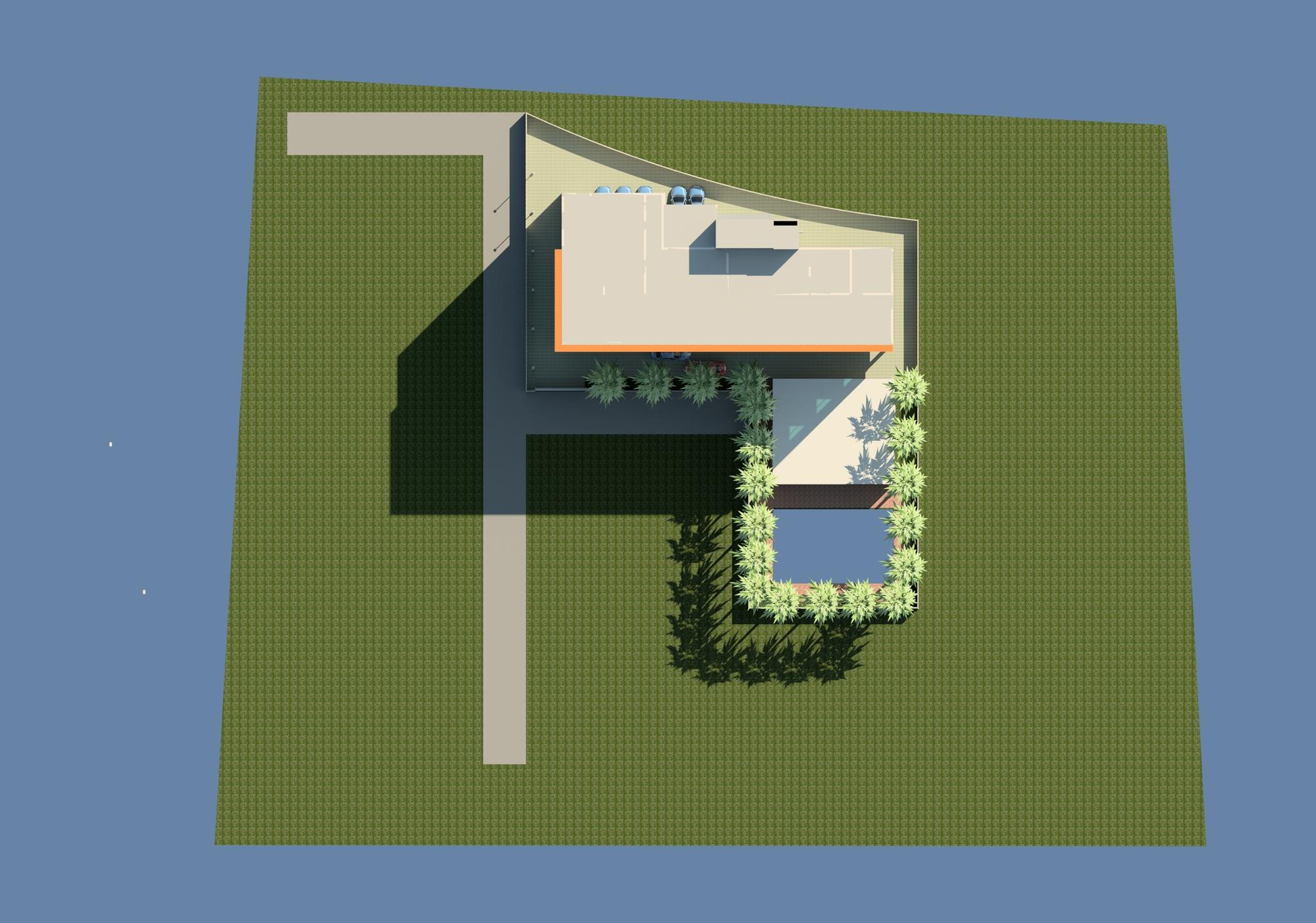 Raas-rendering20141111-24760-1c33kwh