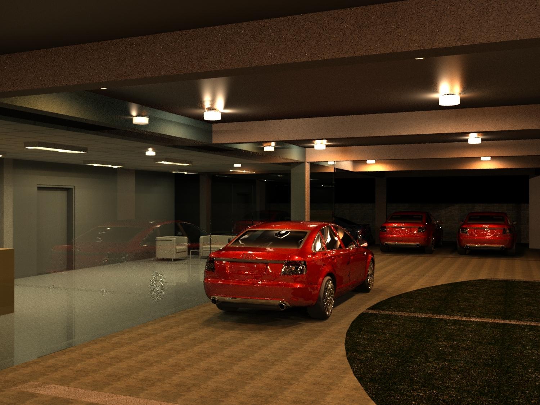 Raas-rendering20141111-24760-dqhnc5