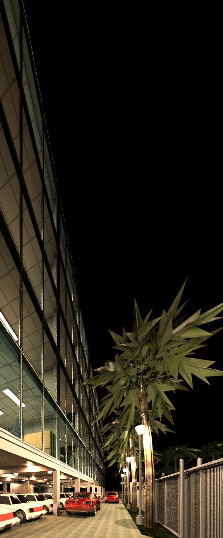 Raas-rendering20141111-24760-1onwjra